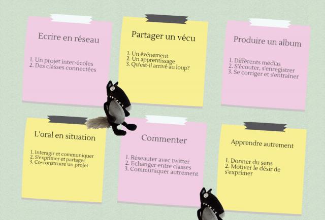 p-tit-loup-a-la-maternelle_block_2-0158a