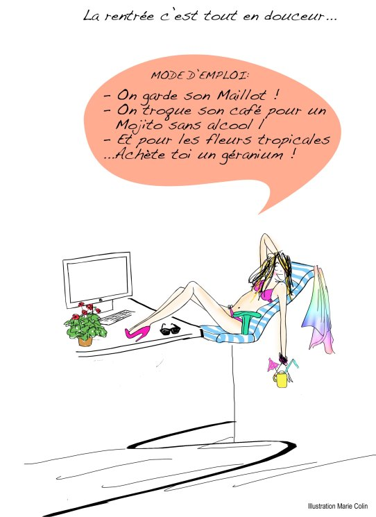 rentree-blog-de-marie-colin