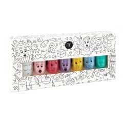 pack-7-vernis-party